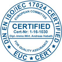 EUC_Cert_Stempel_HAbath-A.-1-16-1030