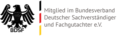 logo_mitglied_bdsf_2_transparent