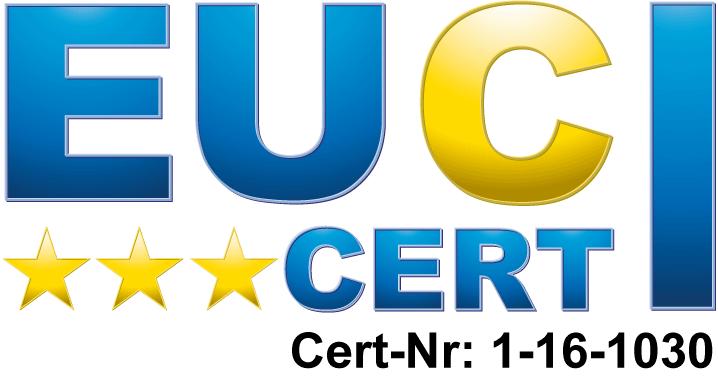 EUC-Cert-Logo_Habath-A.-1-16-1030
