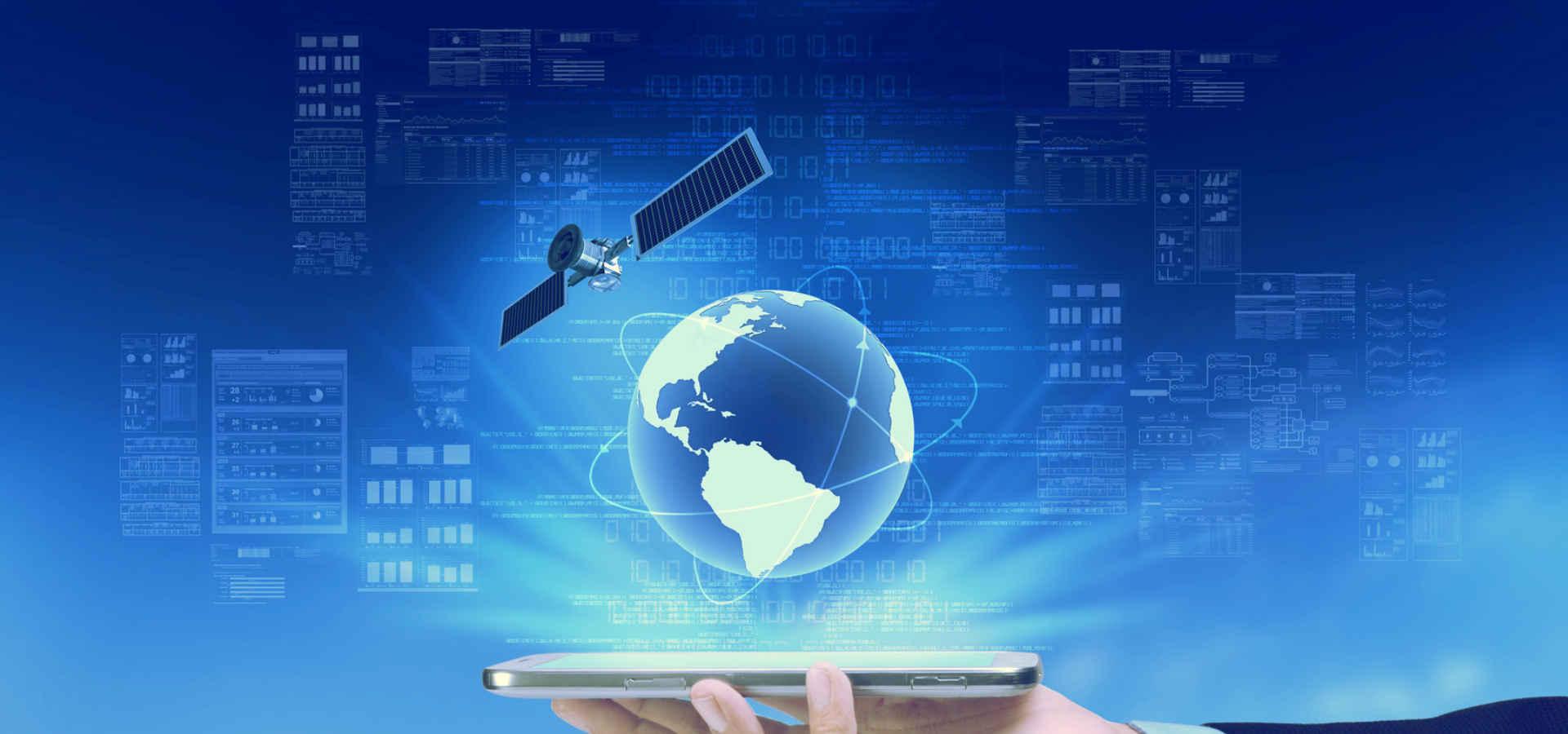 Onlinerechner: Gutachtenersatz oder gefährliches Orakel?