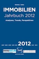 Cover_JB_2012_kl