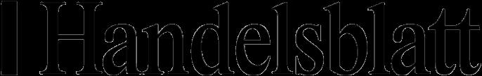 Handelsblatt_logo_01