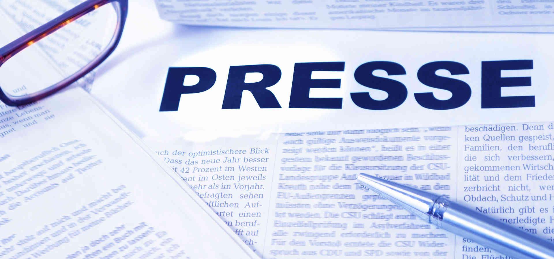 Presseartikel-WP