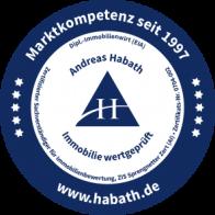 q-siegel_habath_50%_RGB